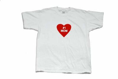 Talking T-Shirts Yhst-13942113699170_2000_8675625