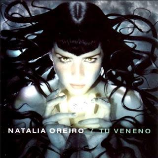 Showbiz gαme - Σελίδα 5 Natalia+Oreiro+-+Tu+Veneno-FrontBlog