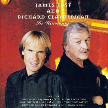 [James+Last+&++Richard+Clayderman-FrontBlog.jpg]