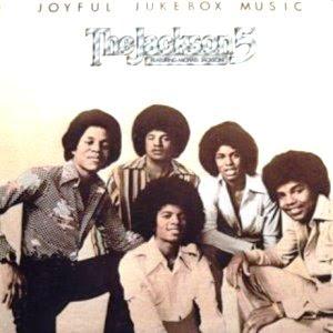 1976 : JOYFUL JUKEBOX MUSIC Jackson+5+-+Joyful+Jukebox+Music++(1976)-FrontBlog