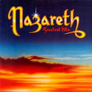 [Bild: Nazareth+-+Greatest+Hits_FrontBlog.jpg]