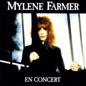 Artista/Grupo: Mylene Farmer