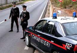 [carabinieri.postodiblocco]
