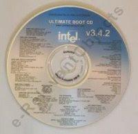 Bootdisk para todos os Windows Boot+all