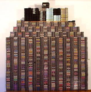 10.785 Rooms de NES + Emulador Nes