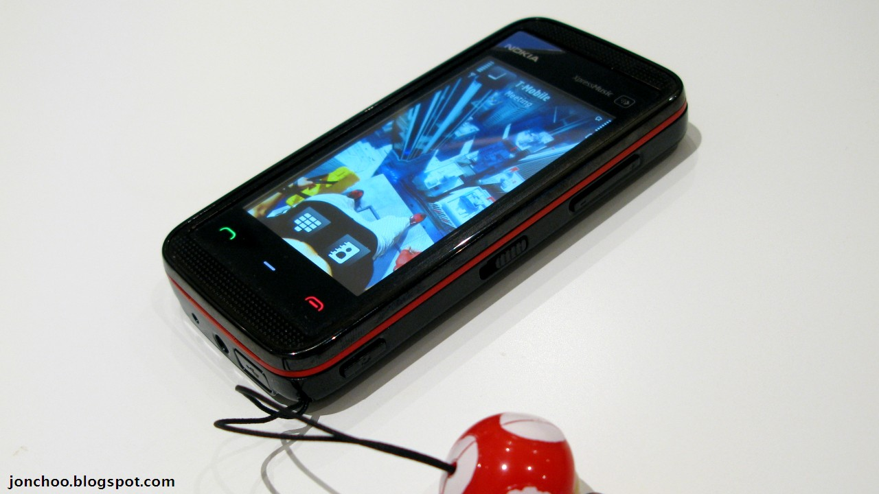 download whatsapp for nokia 5530 xpressmusic
