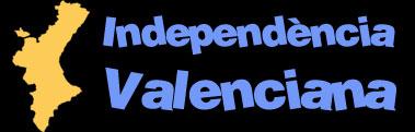 Independència Valenciana