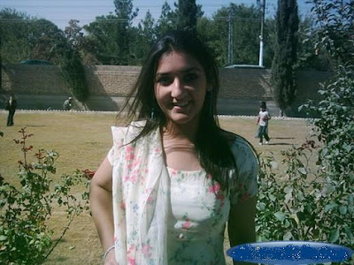 Dating sites in pakistan islamabad