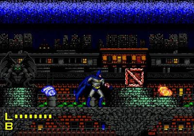 Batman+-+Revenge+of+the+Joker_001.jpg