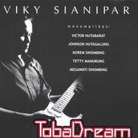 vikysianipar_toba dream image.jpg