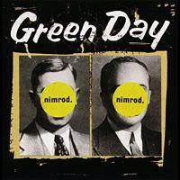 Green_Day_Nimrod.jpg