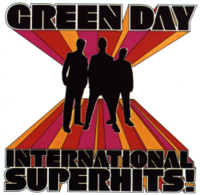 Greenday_internationalsuperhits.png