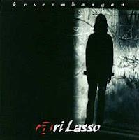Ari Lasso - Keseimbangan.jpg