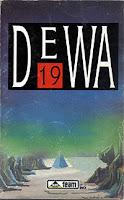 Dewa_-_Dewa_19.jpg