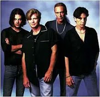 Mr. Big - Kotzen - Line up.jpg