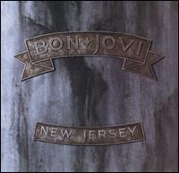 Bon_Jovi_New_Jersey cover image