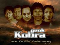 Genk Kobra Image