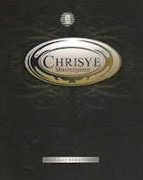 Chrisye Greatest Hits Image