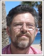 Director de Comisión de adaptación del Texto y Formación