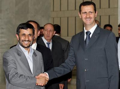 http://bp3.blogger.com/_nWpwm6lhWUs/R93bW7mBE2I/AAAAAAAAB30/PnGFNUuHvqs/s400/Assad%2Band%2BAhmadinejad.jpg