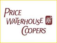 Pricewaterhousecoopers History | RM.