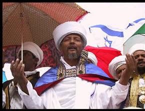 [ethiopian_jews]