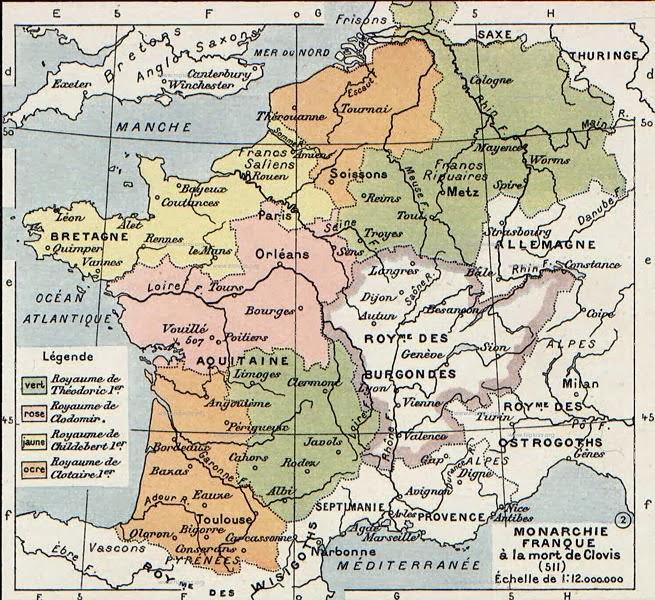 [francos+Division_of_Gaul_-_511]