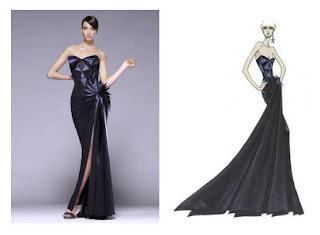 Prom Dresses, Designer 2012 Prom Dresses. Plus Size Prom Dresses