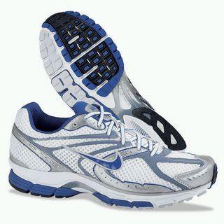 buy online 6c707 93d11 Nike Air: Nike Air Bowerman