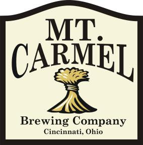 Image result for mt carmel brewing