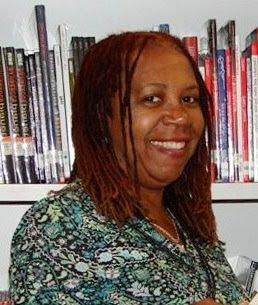 Marva McClean