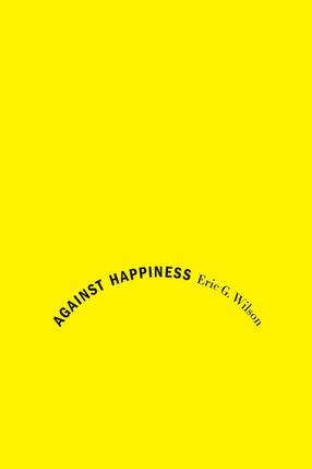 [happiness.jpg]