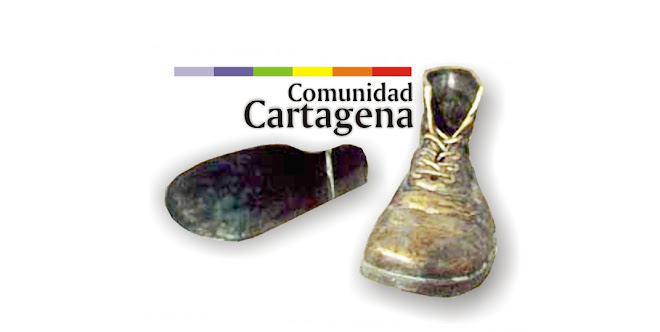 Comunidad Cartagena