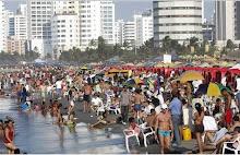 playas gay en cartagena de indias