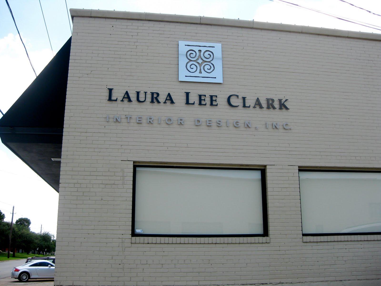 Houses Gardens People Dallas Designer Laura Lee Clark
