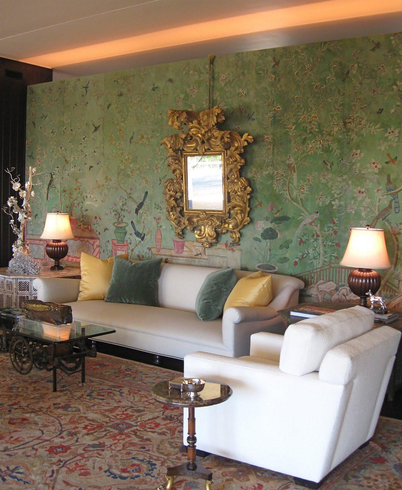Houses gardens people fort worth 39 s smashing designer - Interior design dallas texas ...