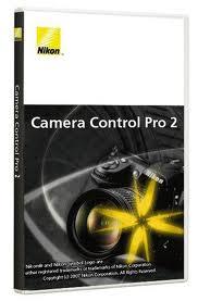 Nikon Camera Control Pro v2 8 0 Full - Free Download