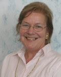 Gail Kenney