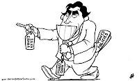From Tribune Cartoons