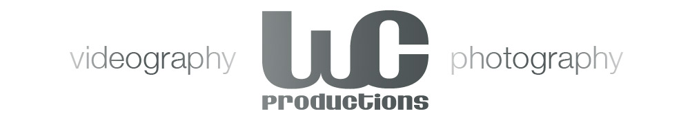 Whitecloud Productions