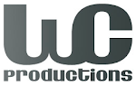 www.whitecloudpro.com