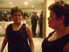 Prof. Suzuky Margarita Gómez C. Ciencias Humanas en Venezuela, su espacio.