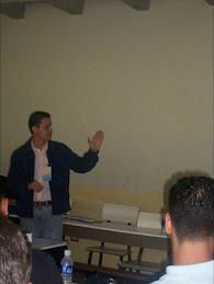 III Congreso Sudamericano de Historia en Mérida Venezuela, 19 al 21 de Julio ded 2007