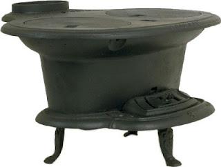 http://1.bp.blogspot.com/_nZi5RV6izE8/Sb8EFZqaQWI/AAAAAAAAAQo/1devVZa-yMo/s320/36+stove.jpg