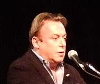 christopher hitchens religion poisons everything pdf
