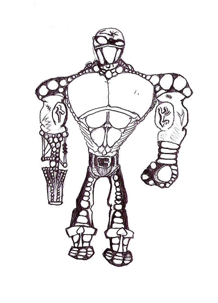 [Cyborg-Sketch.jpg]