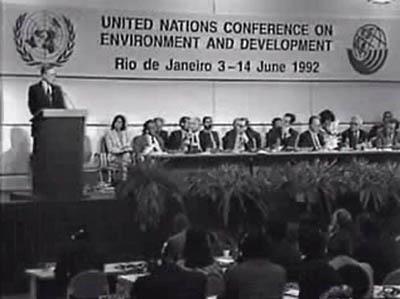 ECO 92 RIO DE JANEIRO PDF DOWNLOAD