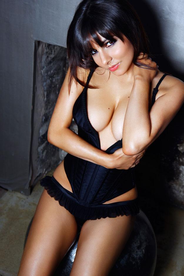 Paris roxanne fotos de sexo