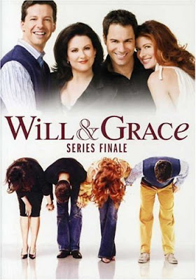 Serie Grace