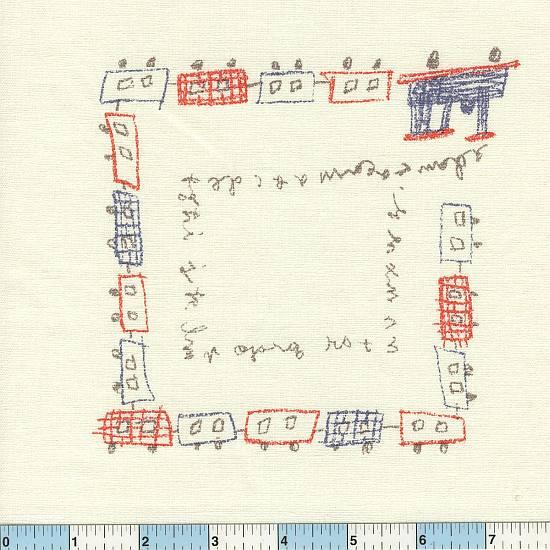 [train square RED.jpg]